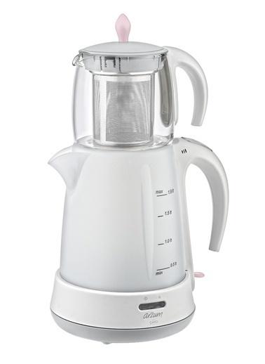 Çaycı Çay Robotu-Arzum